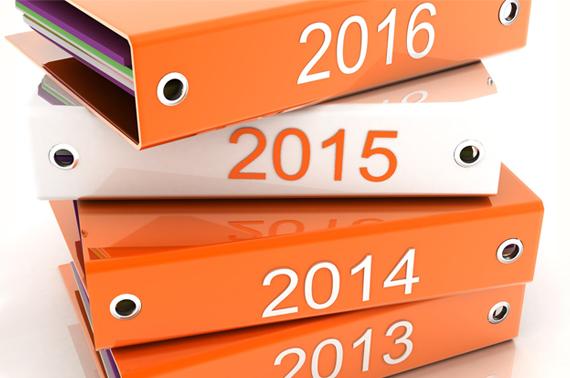 2016, une bonne année pour investir?