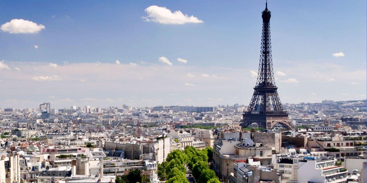 Est-il difficile de vendre son appartement sur Paris en2016