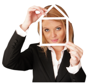 La profession d'agent immobilier