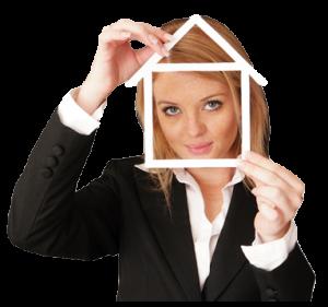 La profession d'agentimmobilier