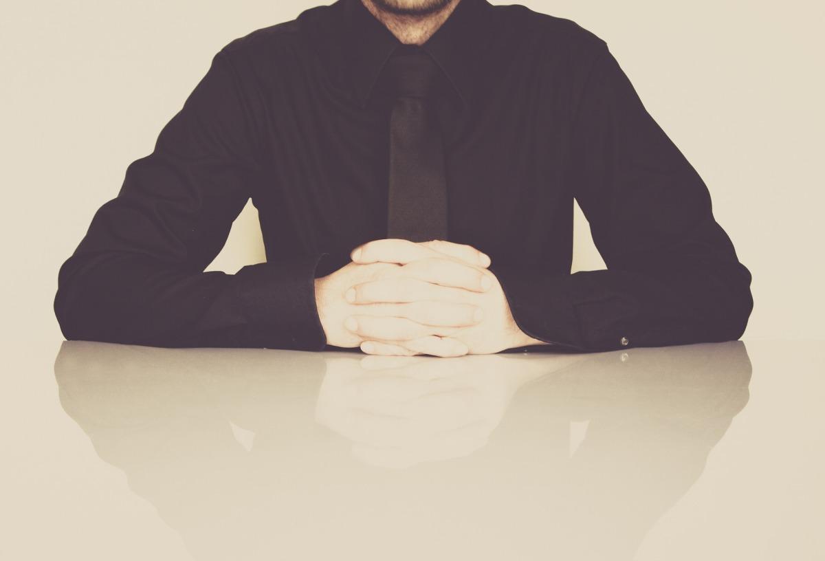 Connaissez-vous bien le métier de gestionnaire de copropriété?