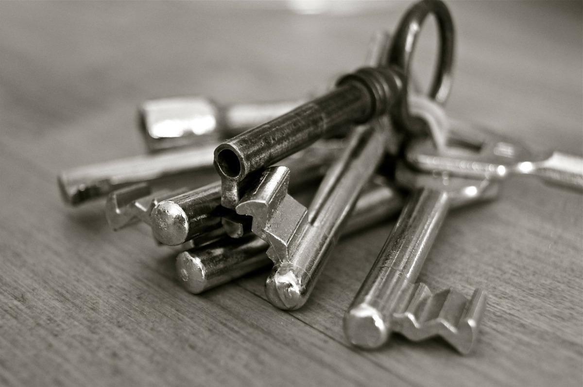 Gestionnaire locatif: les avantages lorsque l'on souhaite louer son bienimmobilier