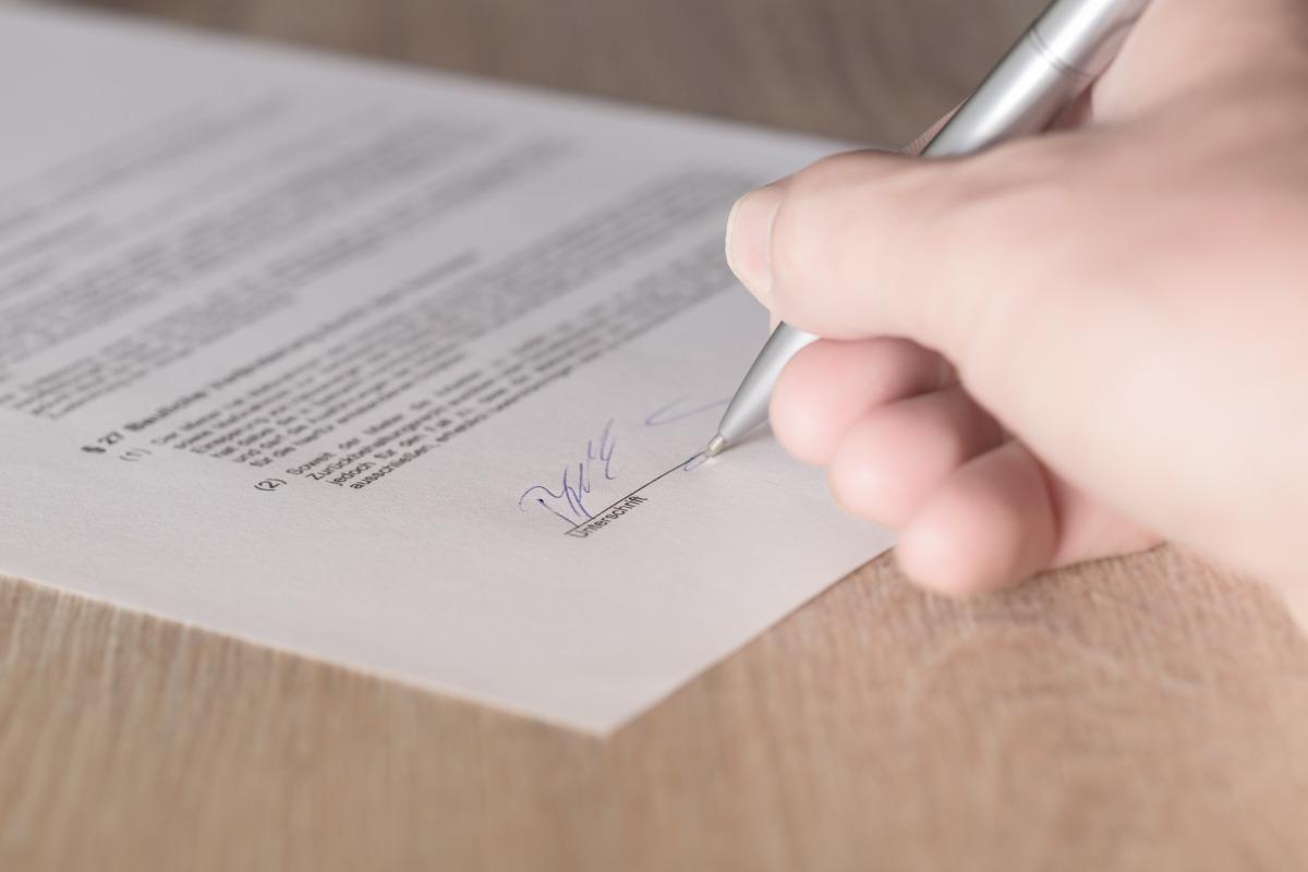 Tout savoir sur l'assurance pour un prêtimmobilier