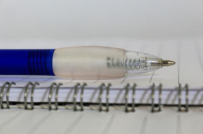 pen-1380133_1920