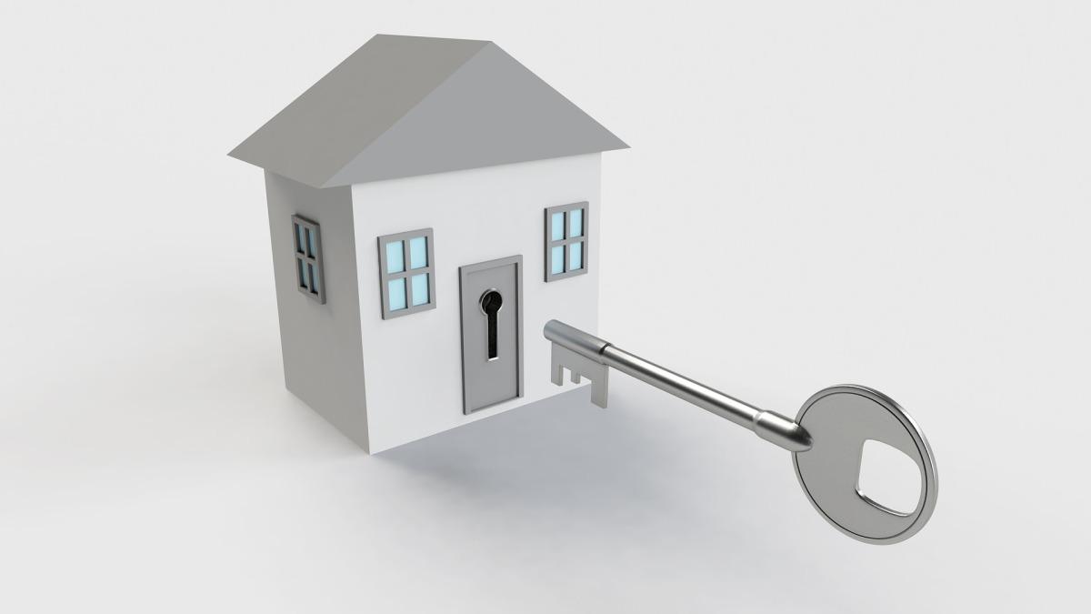 Comment monter son agence immobilière?