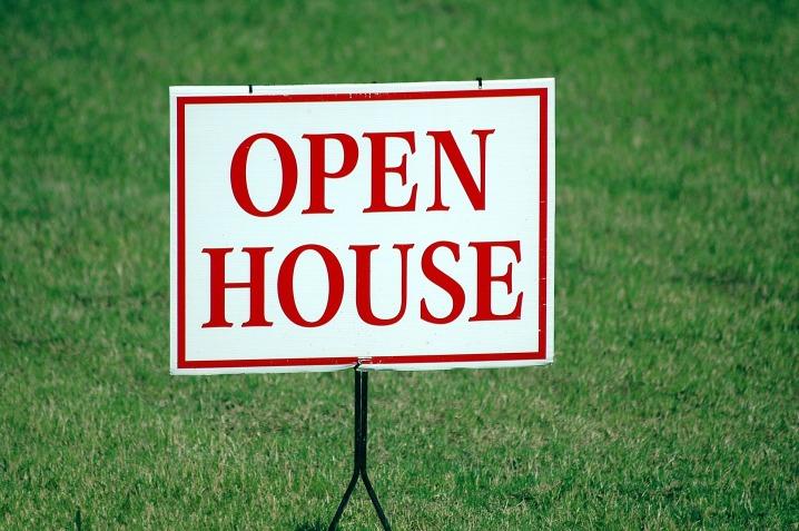comment bien négocier le prix d'achat d'une maison ? – le blog de