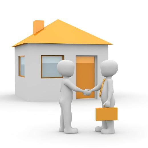 Comment Faire Une Offre D Achat Pour Un Bien Immobilier Le Blog