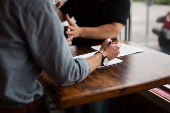 comment faire une offre d'achat pour un bien immobilier ? – le
