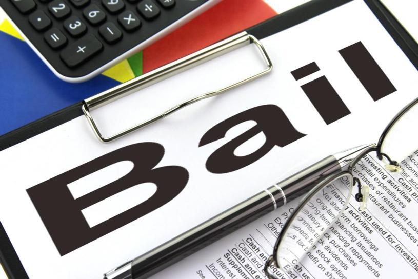 Comment Faire Une Modification De Bail Le Blog De L Immobilier