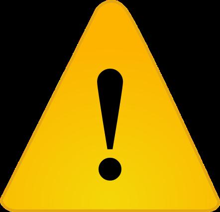 warning-34621_1280