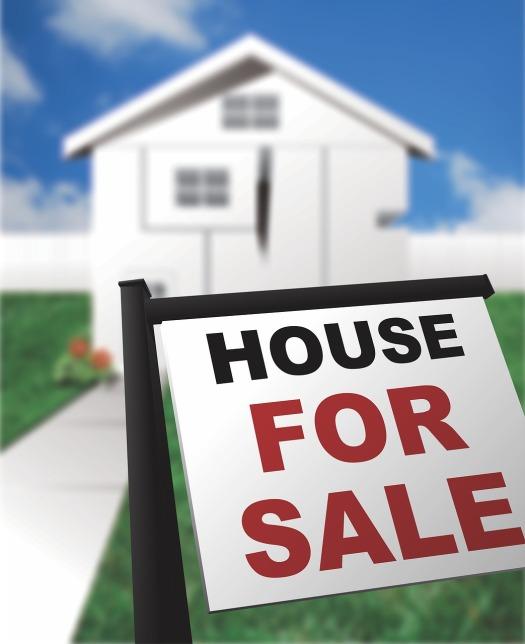 Peut On Faire Une Offre D Achat Immobilier Par Mail Le