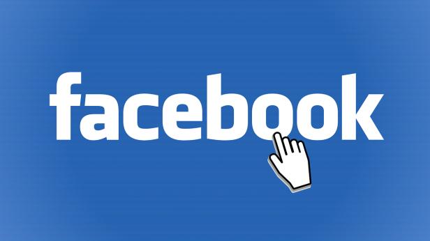 facebook-76536_1280(1)