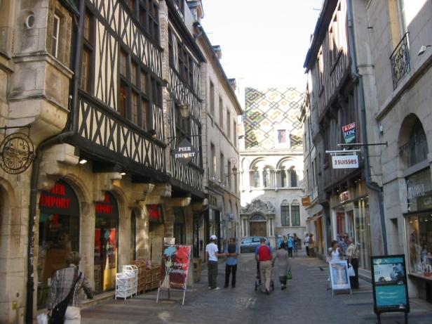 Dijon1