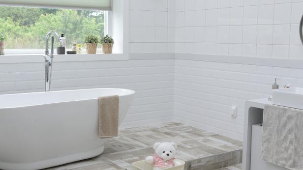 bathroom-1872193_1280(4)