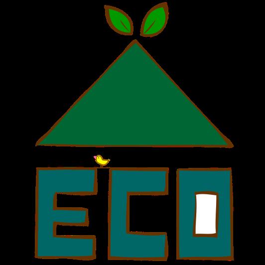 eco-1868691_1280(1)
