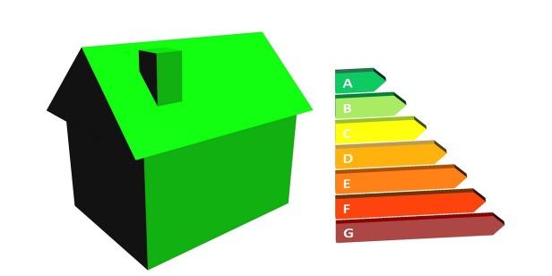 energy-efficiency-1616970_1280