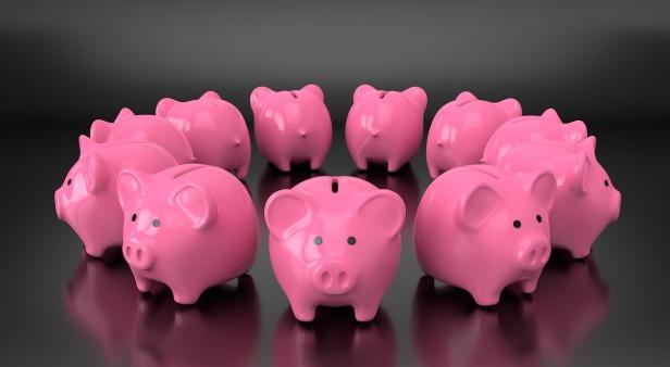 piggy-3608376_1280