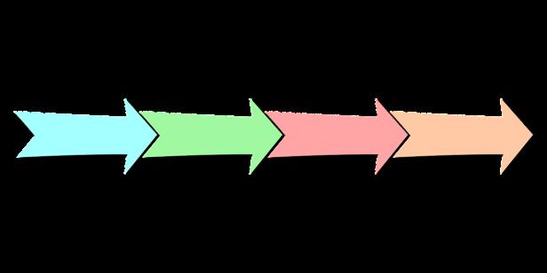 arrows-2027262_1280(8)