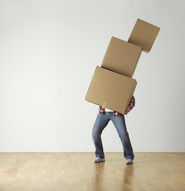 boxes-2624231_1280(4)