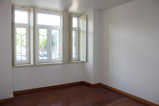 house-1865944_1280