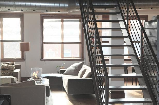 apartment-406901_1280(4)