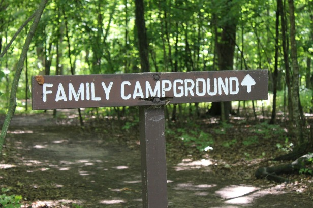 campground-1591949_1280