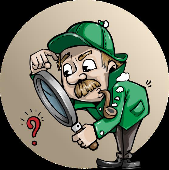 detective-1424831_1280(2)