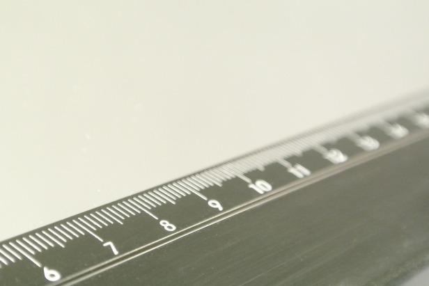 ruler-684005_1280