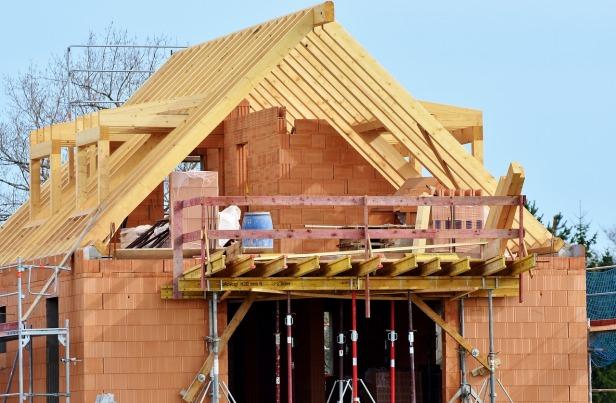 housebuilding-3370969_1280(9)
