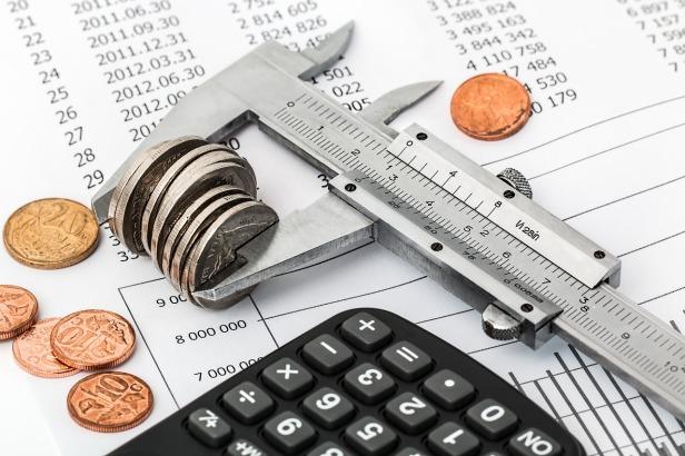savings-2789112_1280(11)