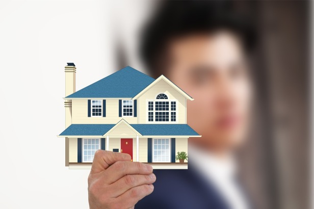 house-3963987_1280