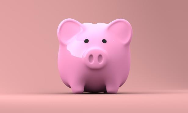 piggy-bank-2889042_1280(8)