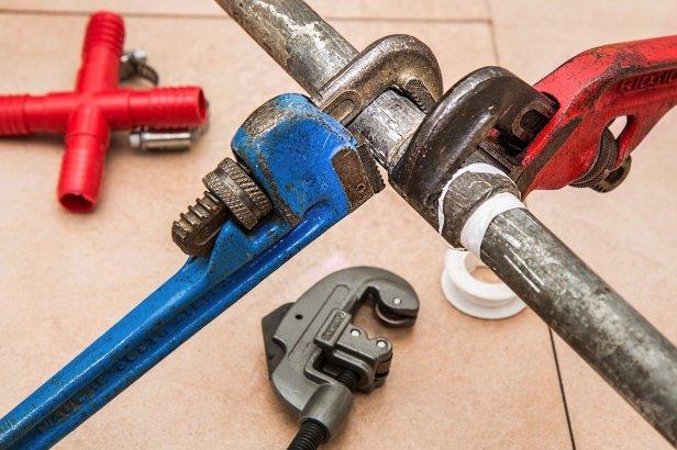 plumbing-840835_1280(3)